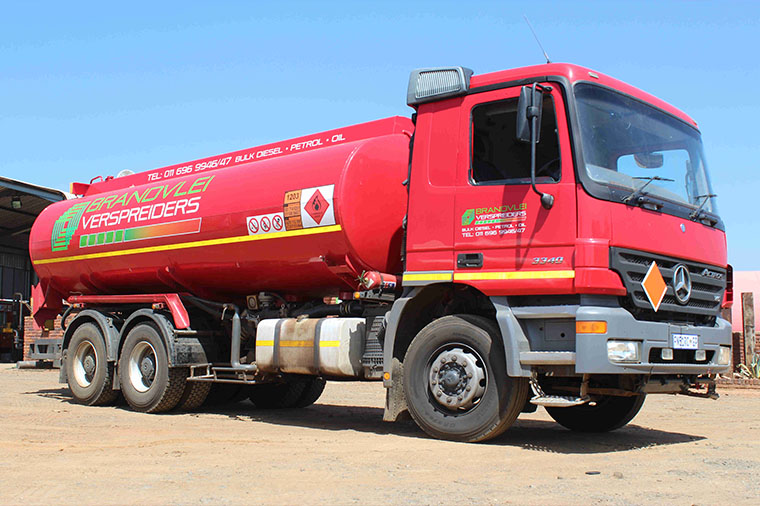Brandvlei-Verspreiders-Our-Fleet-Fuel-Storage-10