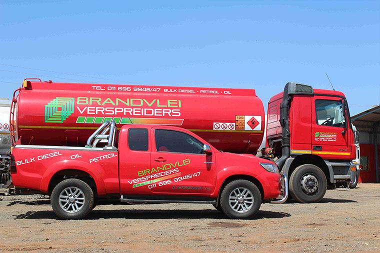 Brandvlei-Verspreiders-Our-Fleet-Fuel-Storage-7
