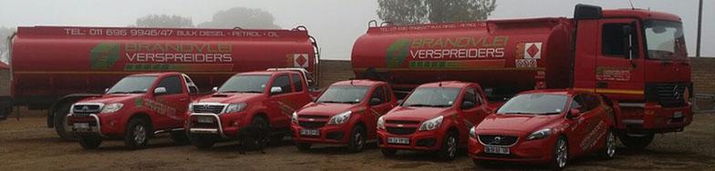 Brandvlei-Verspreiders-Our-Fleet-Fuel-Storage-12